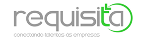logo-member-requisita